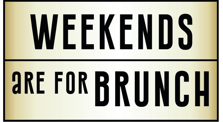 brunch weekend Utrecht